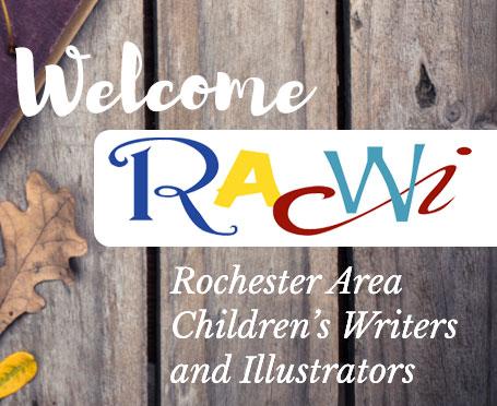 Rochester Area Children's Writers and Illustrators